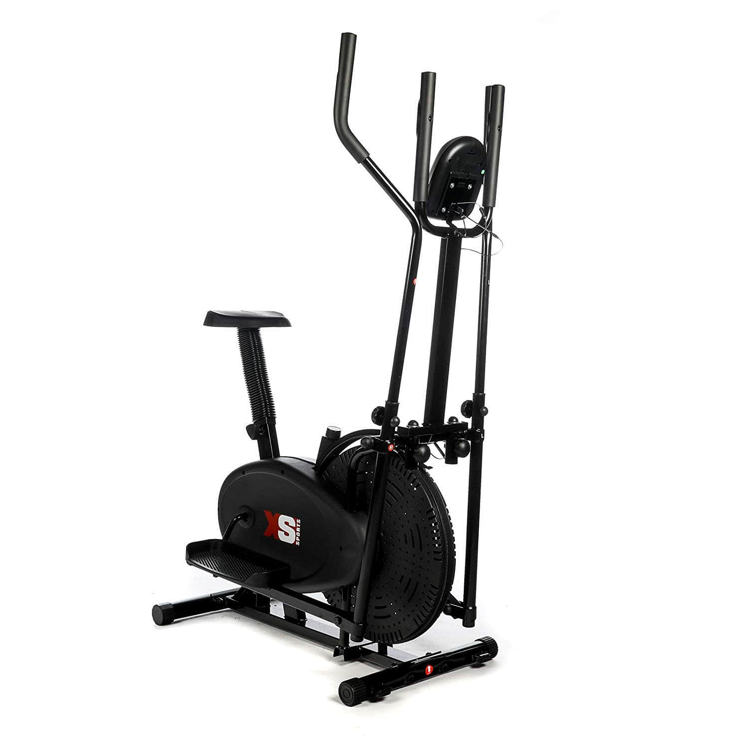 All Pro Fitness Glider Reviews - All Photos Fitness ...